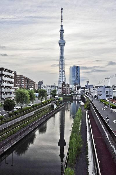 2-晴空塔 (8)
