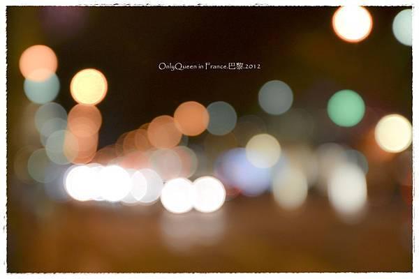 20110129-DSC_0226