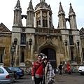國王學院2 (2)