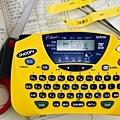 20130430-DSC00105