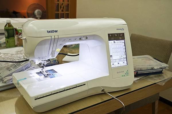 20130430-DSC00107