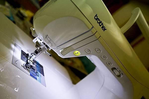 20130430-DSC00150