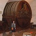 2003德國之旅 015.jpg