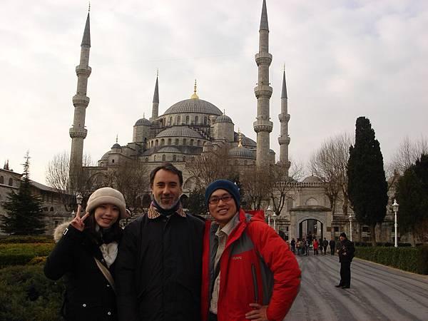伊斯坦堡 (245).JPG