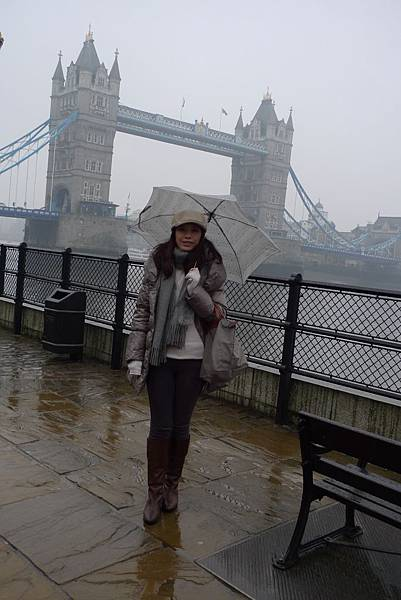 倫敦塔-橋 (7).JPG