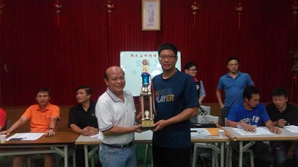 第一屆龍馬盃領隊會議0929-06.jpg