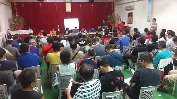 第一屆龍馬盃領隊會議0929-10.jpg