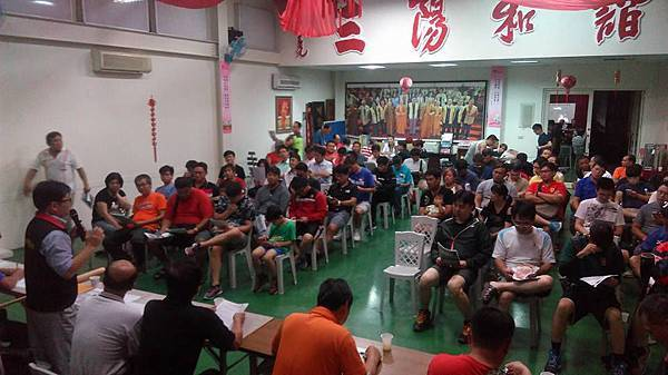 第一屆龍馬盃領隊會議0929-15.jpg