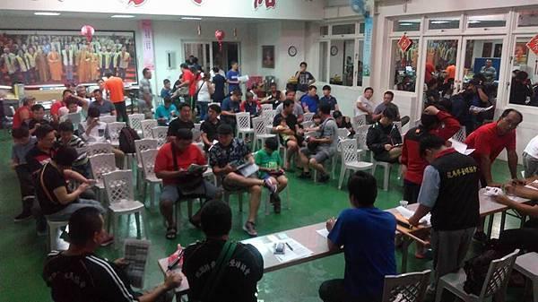 第一屆龍馬盃領隊會議0929-14.jpg