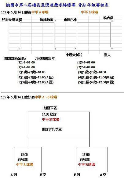 青壯年組賽程表.jpg