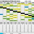 夏季聯賽健康組總成績表0904.jpg