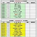 105夏季聯賽第八週中平球場賽程表(0925).jpg