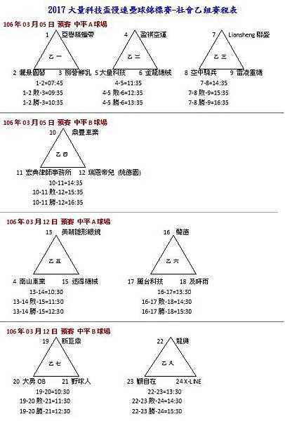 社會乙組預賽.jpg