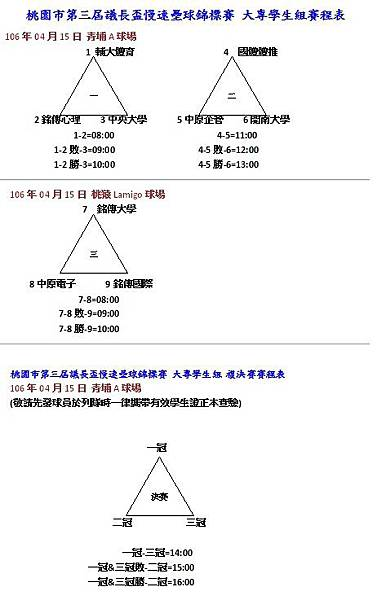 第三屆議長盃大專學生組賽程.jpg