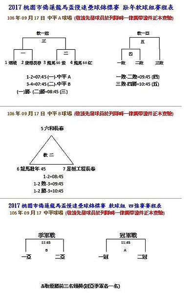 壯年軟球組-1.jpg