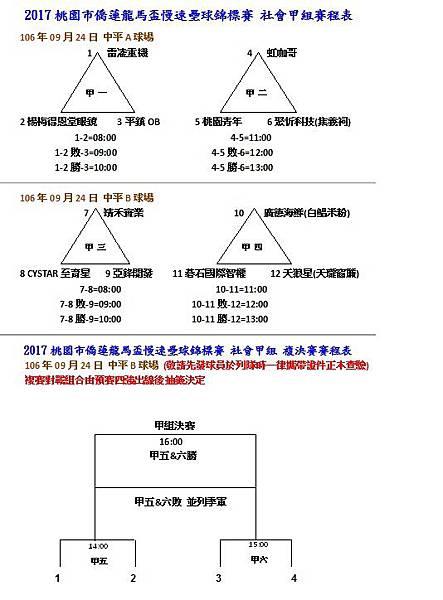 社會甲組賽程表.jpg