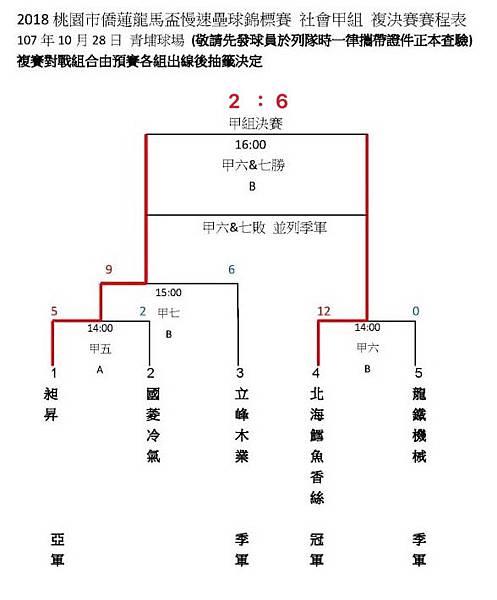 社甲複決賽成績表.jpg