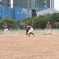 107春季聯賽1230-3(桃猿).jpg