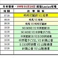 108冬季第二週桃猿球場賽程表(0120).jpg