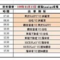 108冬季第一週桃猿球場成績表(0113).jpg