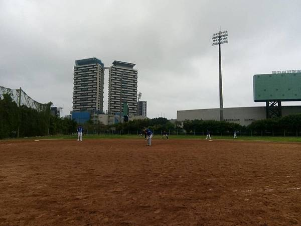 108冬季聯賽0113-4(桃猿).jpg