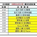 108冬季第三週觀音球場成績表(0127).jpg