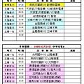 108冬季第四週中平球場賽程表(0210).jpg