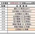 108冬季第五週桃猿球場賽程表(0217).jpg