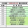 108冬季第五週觀音球場成績表(0217).jpg
