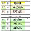 108冬季第七週青埔球場賽程表(0310).jpg