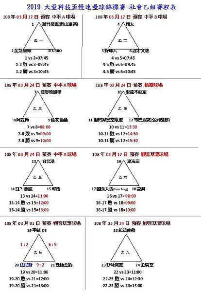 社乙組0324.jpg
