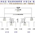 社乙組複決賽程.jpg
