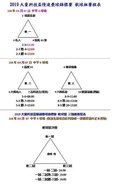 壯年軟球賽程表(修).jpg