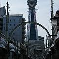 20110729通天閣難波甲子園 002.jpg