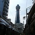 20110729通天閣難波甲子園 003.jpg