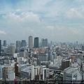 20110729通天閣難波甲子園 009.jpg