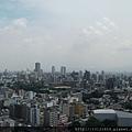 20110729通天閣難波甲子園 010.jpg