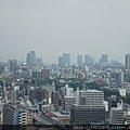 20110729通天閣難波甲子園 013.jpg