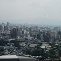20110729通天閣難波甲子園 015.jpg