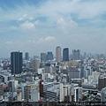 20110729通天閣難波甲子園 016.jpg
