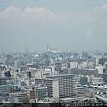 20110729通天閣難波甲子園 017.jpg