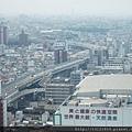 20110729通天閣難波甲子園 019.jpg