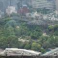20110729通天閣難波甲子園 020.jpg