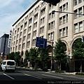 20110729通天閣難波甲子園 036.jpg