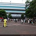 20110729通天閣難波甲子園 039.jpg
