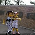20110729通天閣難波甲子園 045.jpg