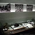 20110729通天閣難波甲子園 055.jpg