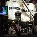 20110729通天閣難波甲子園 078.jpg