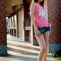 FB_IMG_1542111657832.jpg