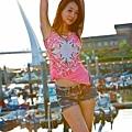 FB_IMG_1542111694561.jpg